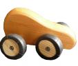 La voiture